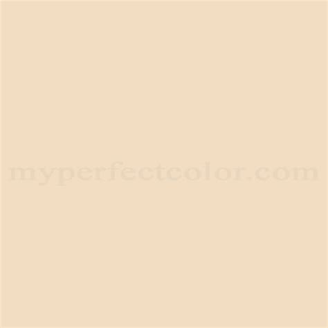 nutmeg color color guild 7761w nutmeg dust match paint colors