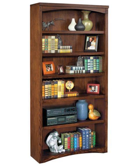 office furniture pasadena ca mission pasadena open bookcase mrt mp3672