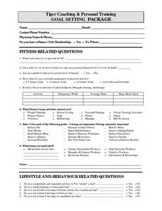 goal setting for employees template best photos of personal goal setting student academic