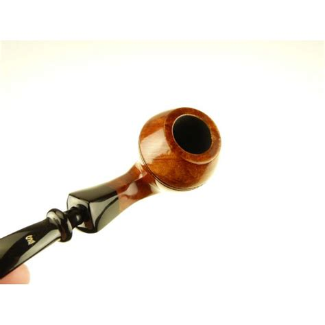 Handmade Pipes For Sale - stanwell handmade no33 julie