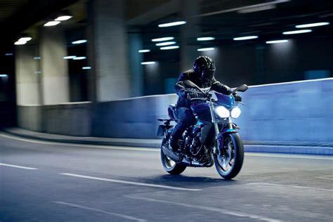 Versicherung Motorrad 600 Ccm by Motorradvorschau 2013 Stra 223 En Motorr 228 Der Teil 3