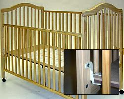 Selling A Drop Side Crib by Toys R Us To Stop Selling Drop Side Cribs