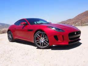 2015 jaguar f type coupe price 2015 best auto reviews