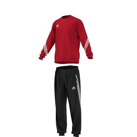 Baju Cp Hoodie Adidas Navy Lt Sweater Babyterry Navy adidas anzug herren baumwolle adidas performance bathrobe