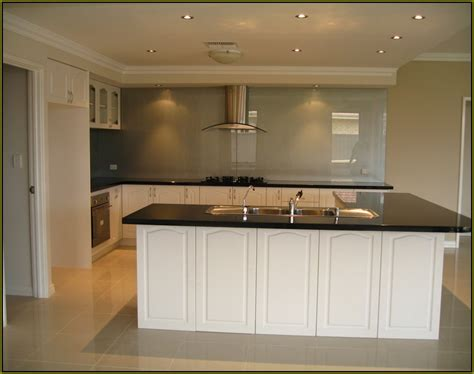 ikea kitchen cabinet door styles ikea kitchen cabinet door styles home design ideas