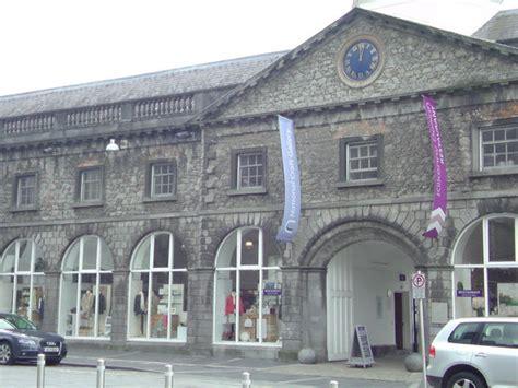 design centre kilkenny menu kilkenny design centre ireland top tips before you go