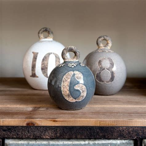 decorative fishing weights 1000 images about beach house on pinterest ceramic vase