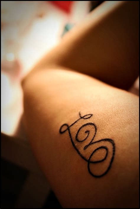 50 small tattoo ideas and designs yo tattoo