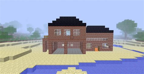 awesome minecraft house designs minecraft awesome house auto design tech