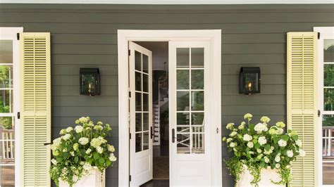 home idea 2016 idea house southern living