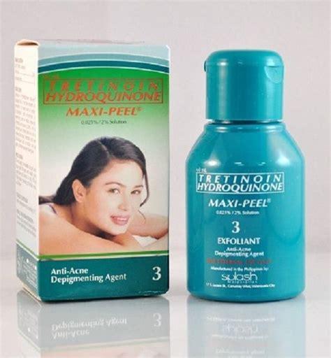Toner Maxi Peel pin by on skincare vitamins