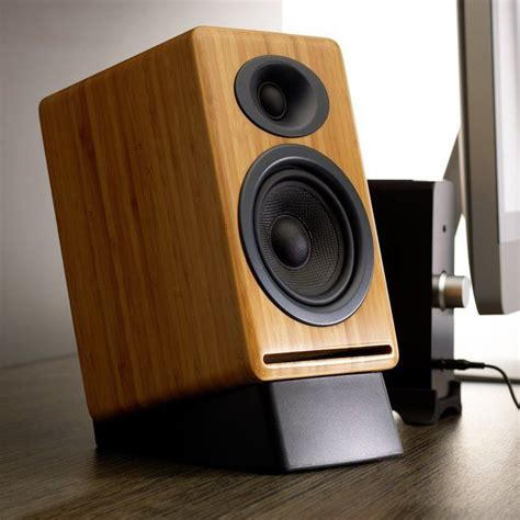 17 best images about speakers on horns audio