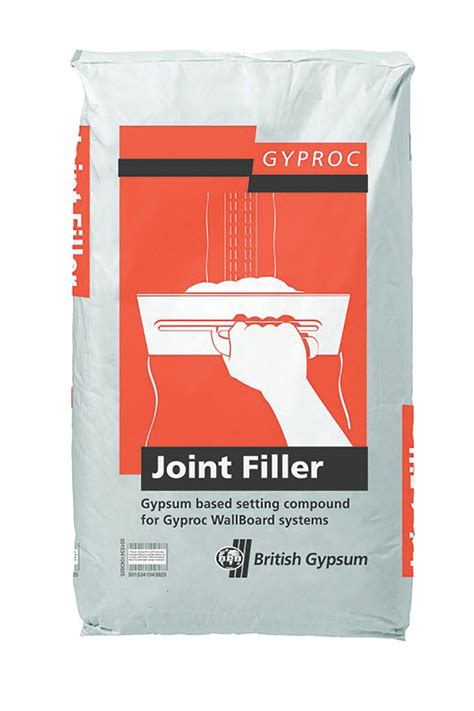 Ideas For Kitchen Worktops Gyproc Joint Filler 12 5kg Departments Diy At B Amp Q