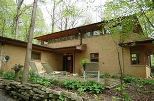 Mid Century Modern Homes For Sale Mid Century Modern Homes For Sale Real Estate Mid