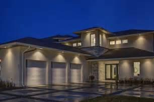Awesome Waycool Homes #5: 2f1fe0b2fa84bedf0b5fb9ad94028748.jpg