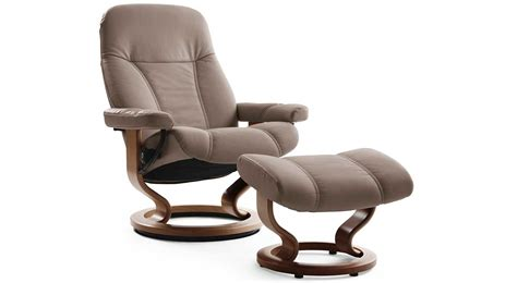 stressless recliner reviews stressless diplomat chair reviews chairs seating