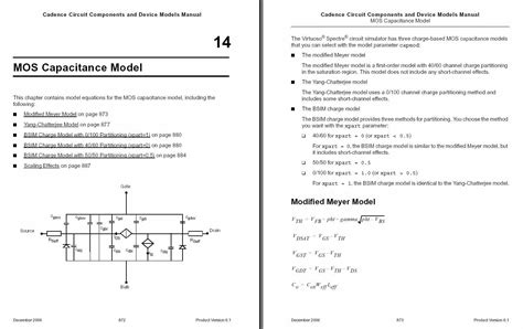 alternator uszkodzona dioda objawy mos capacitor model 28 images a model for capacitance reconstruction from measured lossy mos