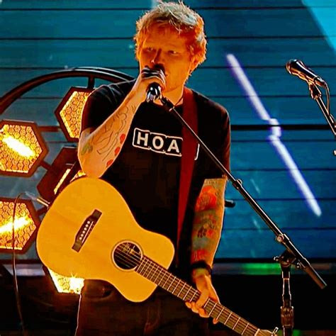 ed sheeran perfect eminem ed sheeran s perfect duet with beyonc 233 is heading for