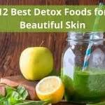 Best Detox Foods For Test by Do The Beet Test How To Tell If You Low Stomach Acid
