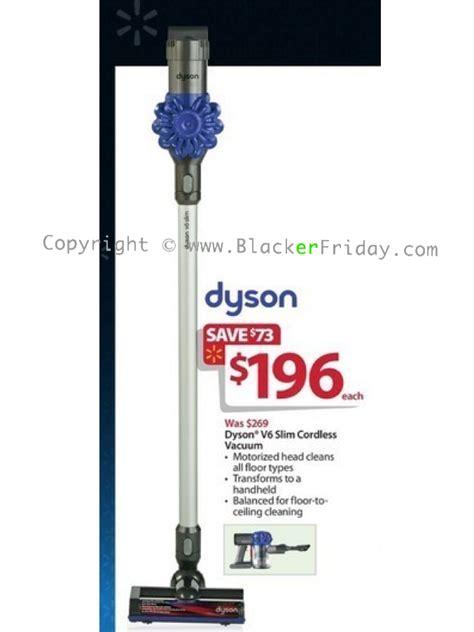 dyson fan black friday dyson black friday 2018 sale deals blacker friday