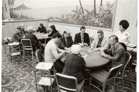 Gardena Ca History Quot Freeway City Quot Documentary To Explore The History Of
