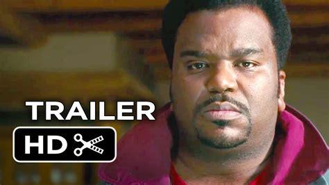 rob official tub time machine 2 official trailer 2 2015 craig