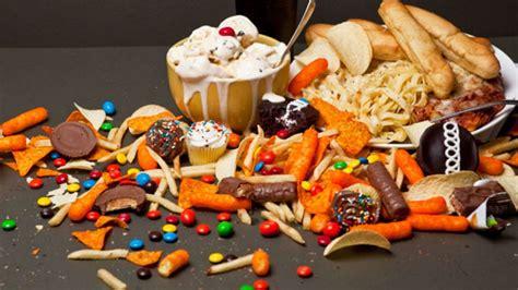 addict cuisine food addiction statistics madaid