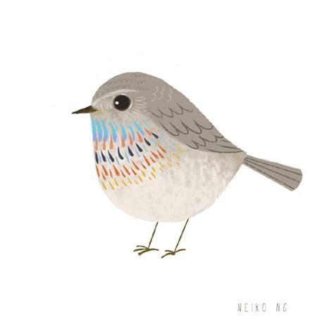 Birds Illustration 17 best ideas about bird illustration on bird