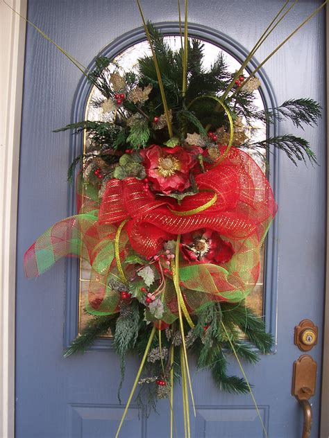 wreath centerpiece ideas 32 wreath ideas how to make a wreath