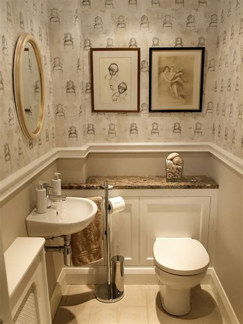 design wc small bathroom toilet design ideas remodel pictures houzz