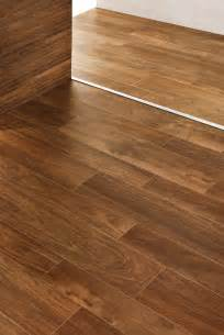 3 benefits of choosing coretec flooring for your home
