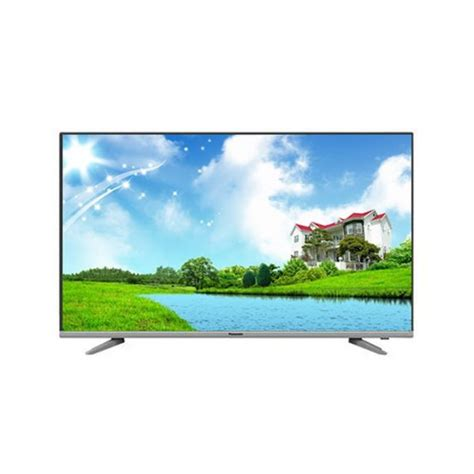 Led Panasonic 40 Inch buy panasonic 40 inch led tv th 49d310m in pakistan