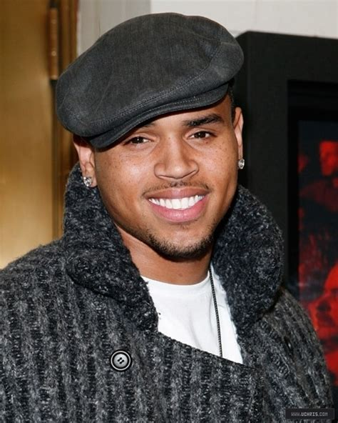 biography chris brown chris brown biography birth date birth place and pictures