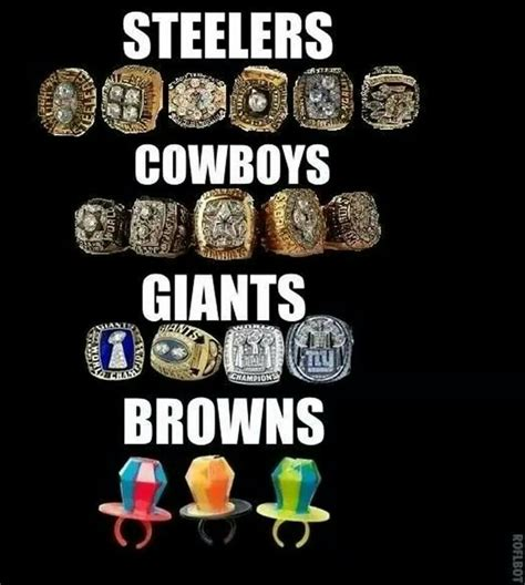 browns steelers quotes quotesgram