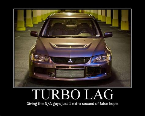 evo subaru meme dealer marketing with internet memes strathcom media