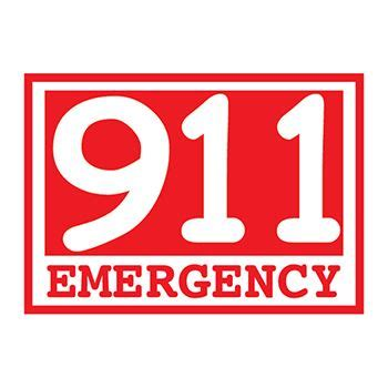 emergency services kennesaw acworth 911 center city of