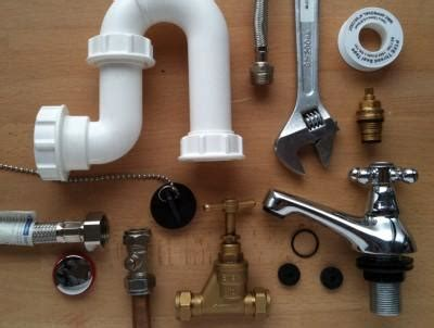 May Plumbing by News Plumbing Gas Solutions Ltd