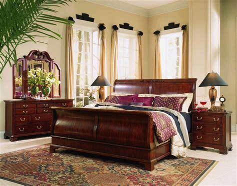 american drew cherry grove bedroom set bedroom design american drew cherry grove sleigh bedroom