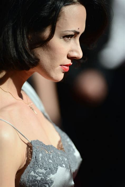 film tersedih di asia 31 best asia argento images on pinterest asia argento