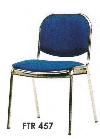 kursi hadap tamu 187 187 kursi kantor bandung meja kantor