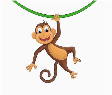 Clipart Monkeys monkey clipart cliparting