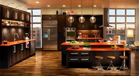 5 top tips for completely beautiful dream kitchen design simple tips and tricks for selecting your dream kitchen