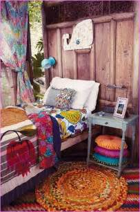 Diy Bohemian Home Decor 12 Things To Make You Feel More At Home In Your Room