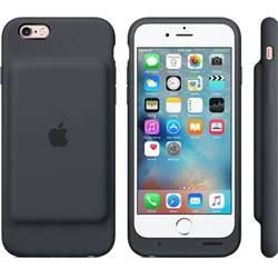 The best iPhone battery packs and power banks   Macworld UK