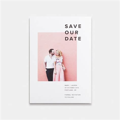 make save the date cards free 1000 ideas about save the date wording on