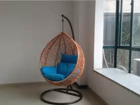 wicker hanging chairs for bedrooms 20 best design ideas of hanging chairs for bedrooms home
