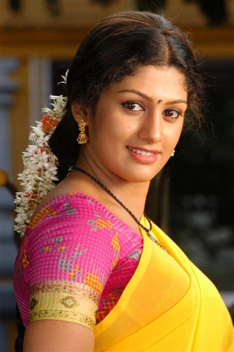 kannada film actress address kutty radhika photos tamil actress photo gallery