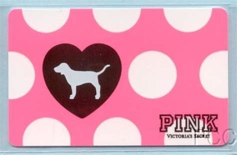 Victoria Secret Canada Gift Card - world of miniature bears rabbit 5 quot mini mohair bunny sparse white canada