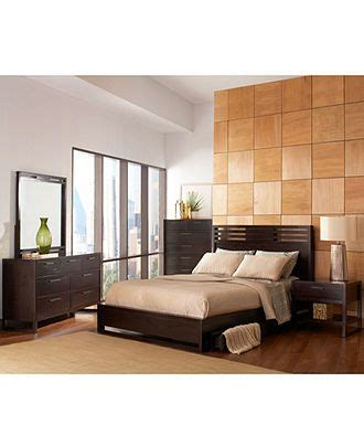 tahoe bedroom furniture pin by leah cooper on bedroom wishes pinterest