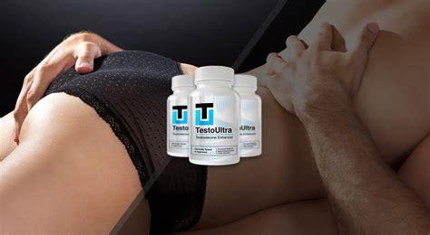 testo ultra testo ultra uk ireland price offers buy pills